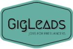 GigLeads